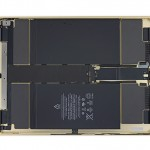 apple_ipad_pro_ifixit