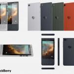 blackberry_vienna