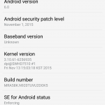 note5_tmobile_marshmallow_leak