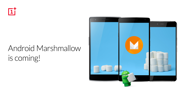 oneplus_android_marshmallow