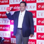 Airtel Project Leap launch Jharkhand