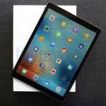 Apple iPad Pro_fonearena-02