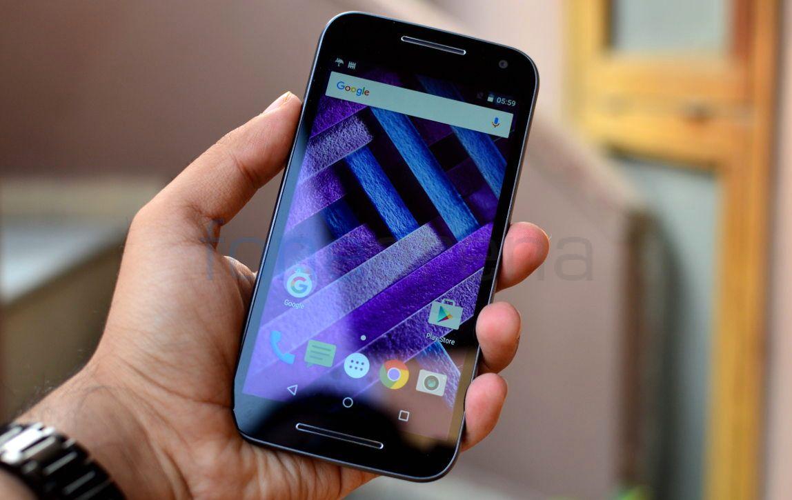 Motorola Moto G Turbo Edition_fonearena-02