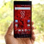 Sony Xperia Z5 Premium Dual_fonearena-03