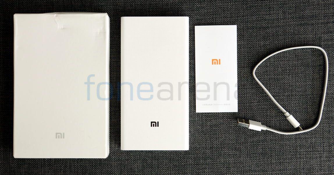 Xiaomi Mi 20000mAh Power Bank_fonearena-01