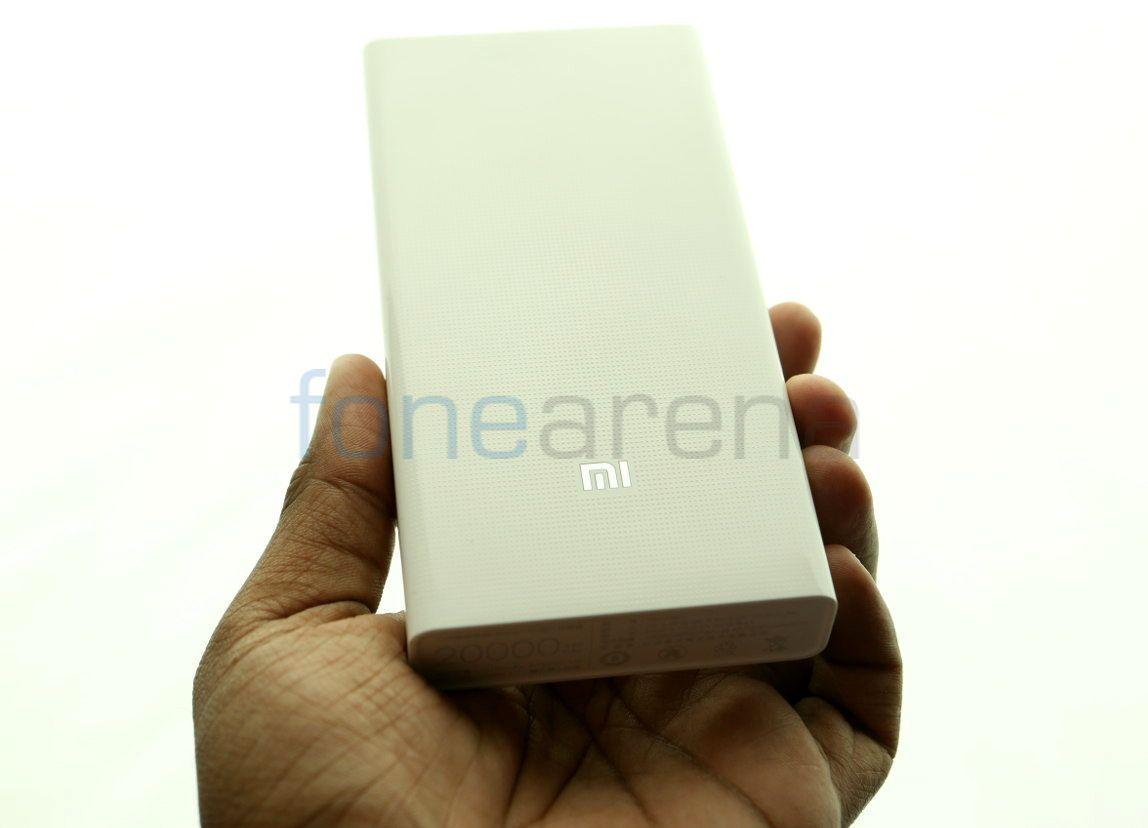 Xiaomi Mi 20000mAh Power Bank_fonearena-06