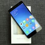 Xiaomi Redmi Note 3_fonearena-01