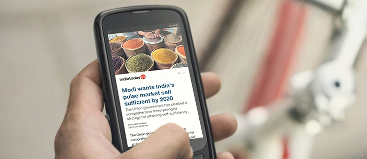 instant-articles android