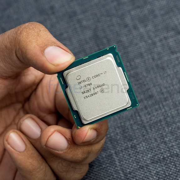Intel chip vulnerabilities put millions of devices at risk of total takeover
