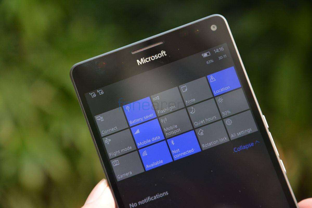 Windows phone 10 data - Windows Phone 10 Data 63
