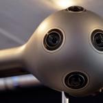nokia-ozo-VR camera