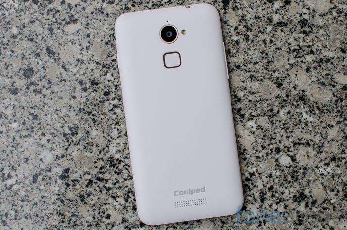Coolpad Note 3 Lite -7