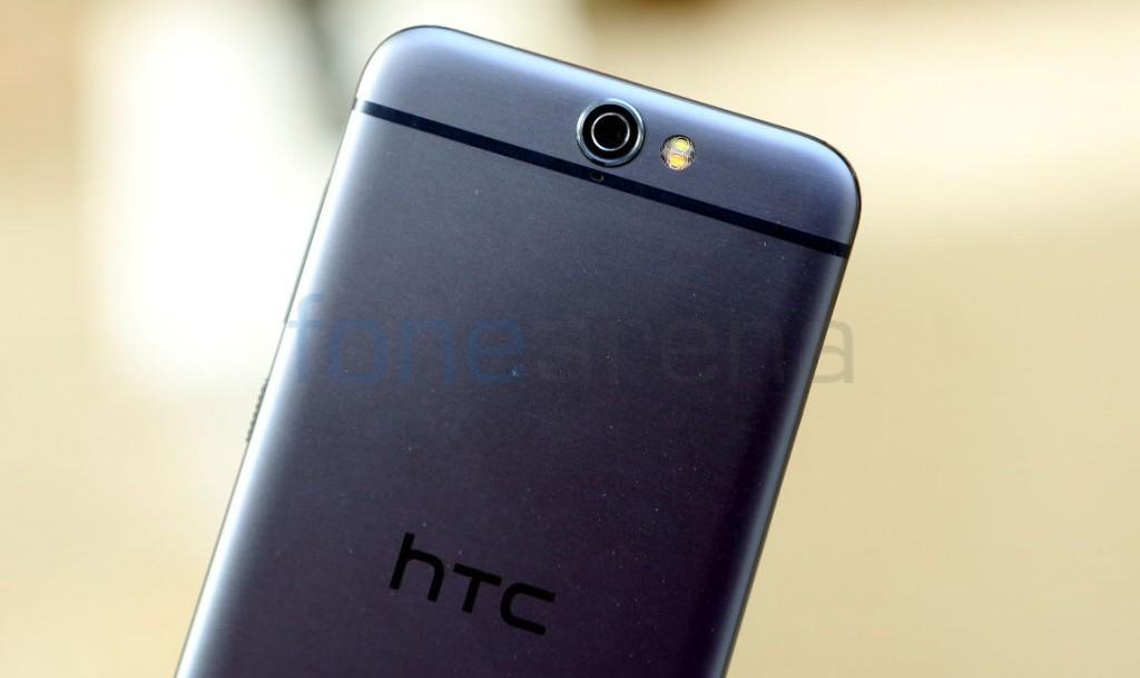HTC One A9_fonearena-06