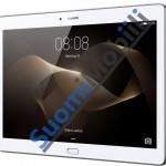 Huawei MediaPad M2 10.0 leak