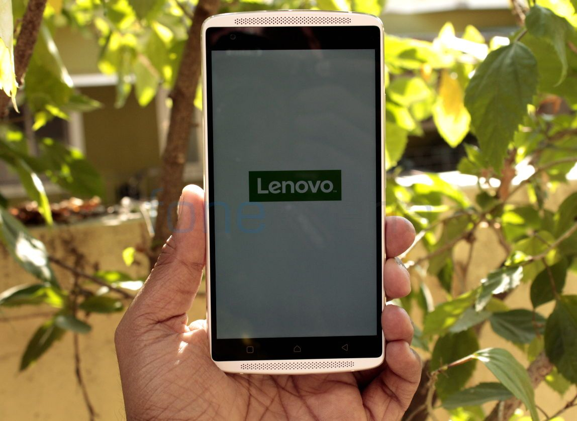 Lenovo Vibe X3_fonearena-09