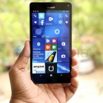 Microsoft Lumia 950 XL Dual SIM_fonearena-01