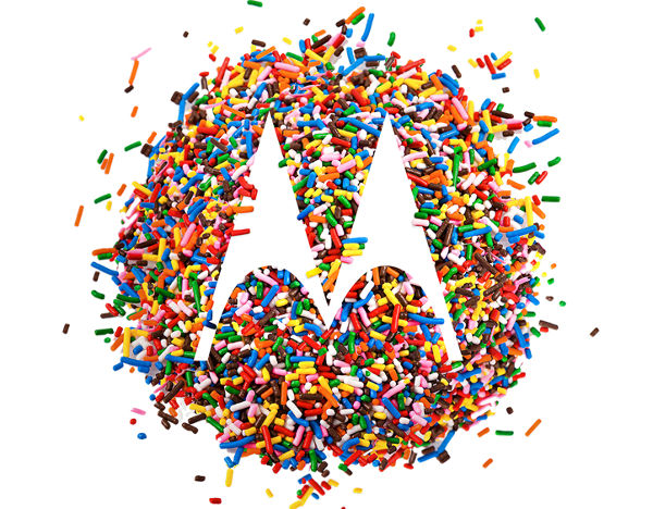 Lenovo/Motorola will focus on Vibe and Moto brands, but Motorola Mobility isn't going away