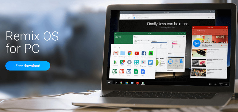 https://davescomputertips.com/remix-os-puts-android-on-your-pc/
