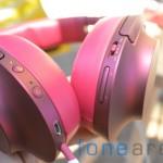 Sony-headset_005