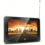 iBall Slide 3G Q45i