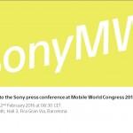sony_mwc_2016_invite