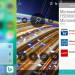 Bing for iPhone and Android