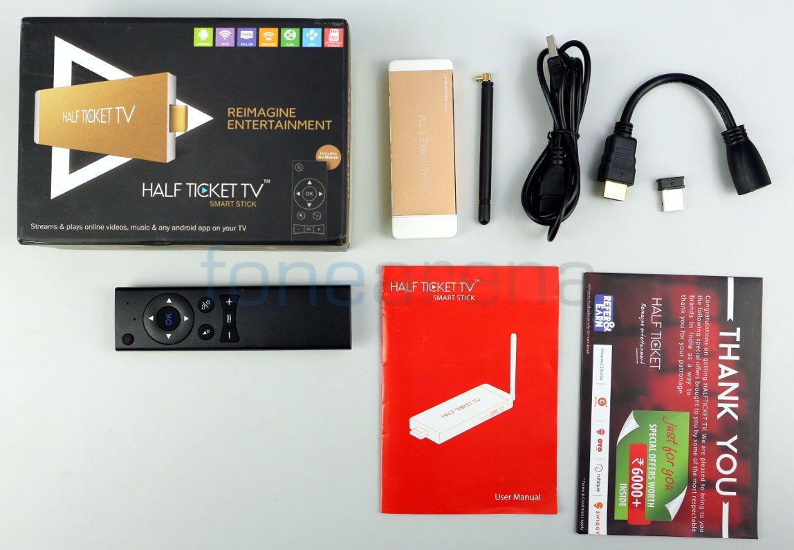 HALFTICKET TV_fonearena-01