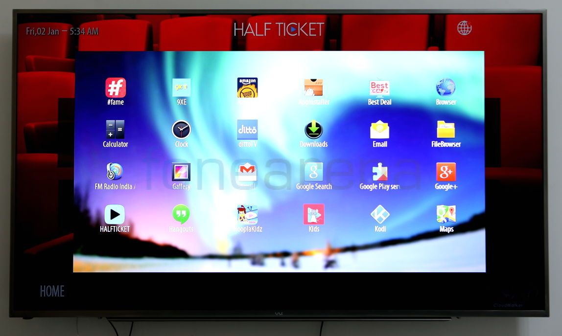 HALFTICKET TV_fonearena-05