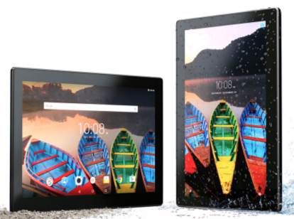 Lenovo TAB 3 10 Business
