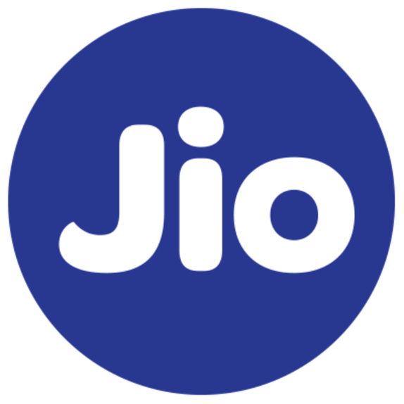 jio-supported-phones-reliance-jio-logo