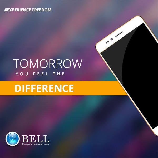 Ring bell 500 rs smartphone