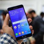 Samsung Galaxy A5 2016-0001