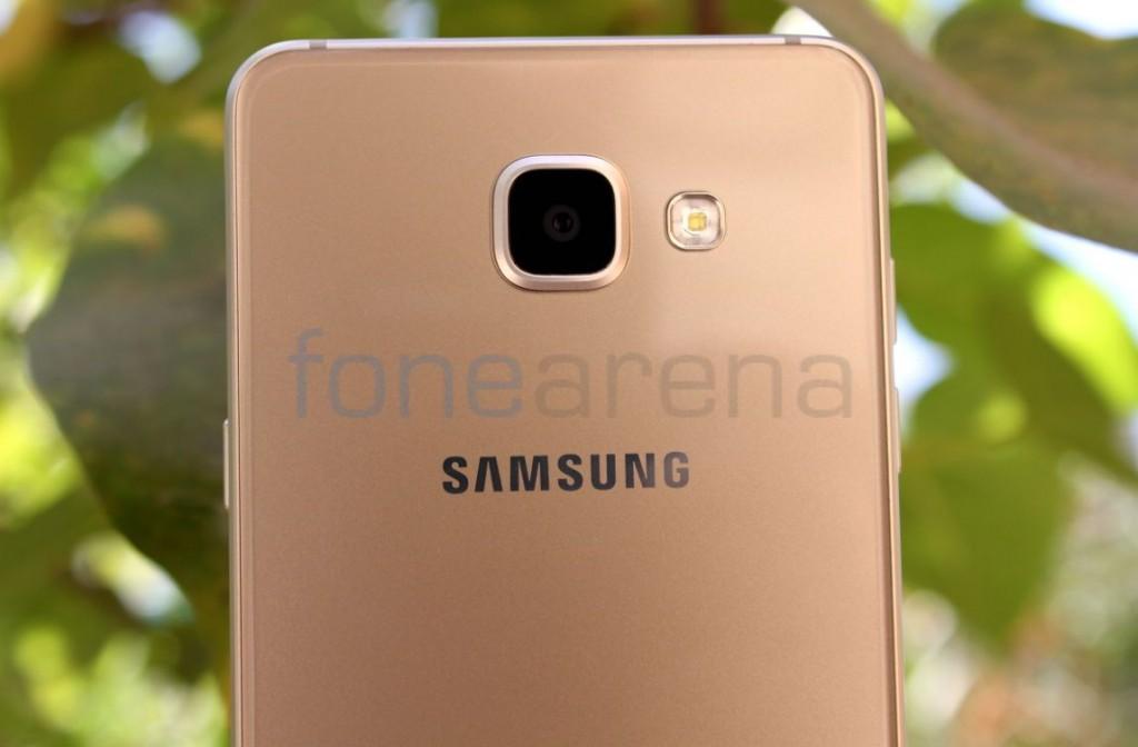 Samsung Galaxy A5 2016_fonearena-8