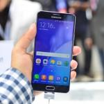 Samsung Galaxy A7 2016-05