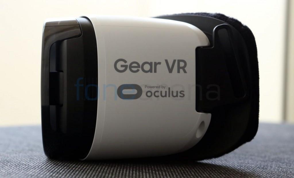 Samsung Gear VR_fonearena-03