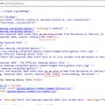 gear_vr_360_source_code