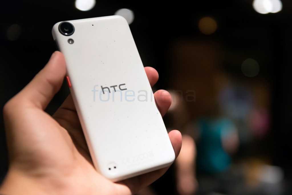 HTC Desire 10 Lifestyle and Desire 10 Pro expected in September
