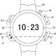 nikon_smartwatch_fragrance