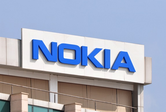Nokia received $2 billion up-front cash payment from Apple as part of patent settlement