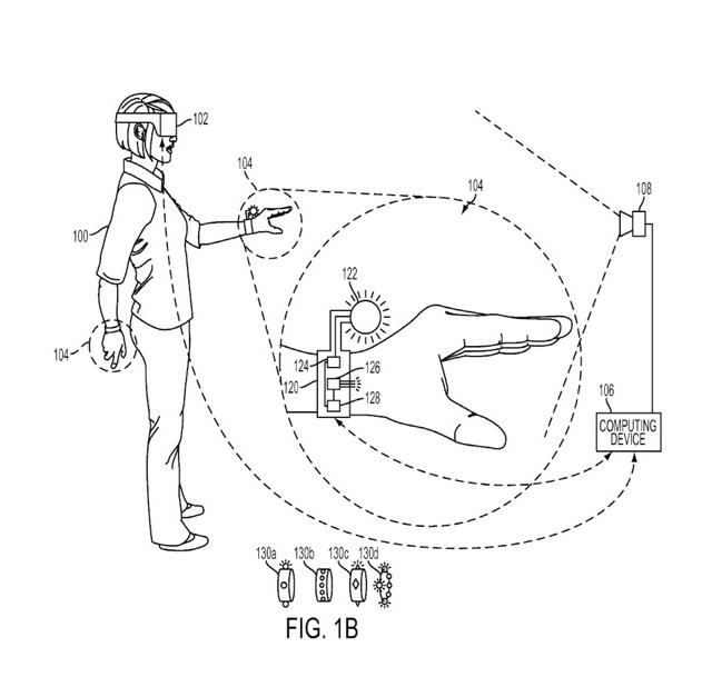sony_powerglove_patent