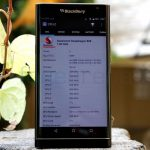 BlackBerry Priv Benchmarks_fonearena