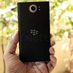 BlackBerry Priv_fonearena-1