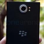 BlackBerry Priv_fonearena-10