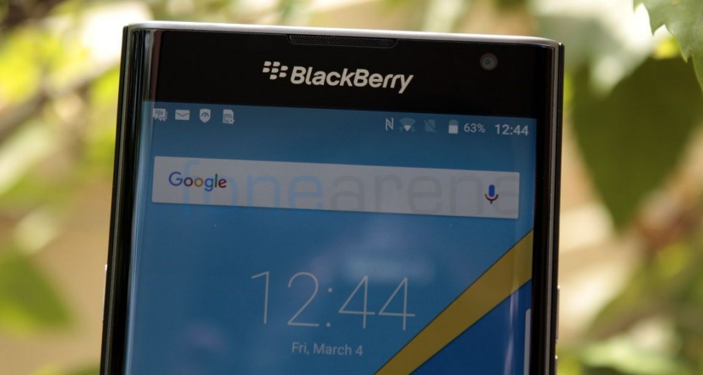 BlackBerry Priv_fonearena-6