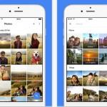 Google Photos  iOS