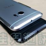 HTC 10 live images-2