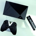 NVIDIA SHIELD Android TV_fonearena-2
