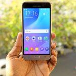 Samsung Galaxy J3 2016_fonearena-05