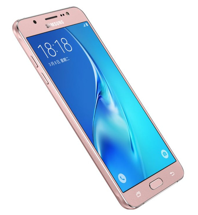 samsung galaxy j5 2016 and galaxy j7 2016 super amoled displays announced