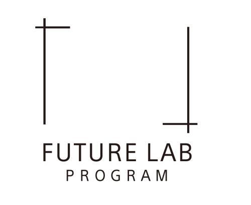 Sony Future Lab Program
